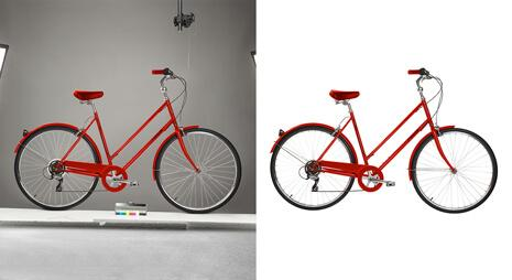Complex-clipping-path-applied-on-cycle-image