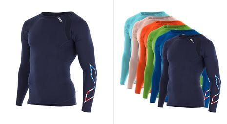 color-variant-sample-for-man-t-shirt