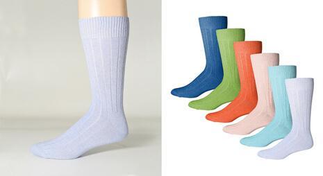 color-variant-sample-for-sock-image
