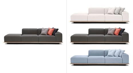 color-variant-sample-for-sofa-set