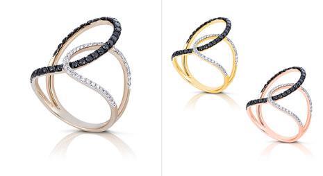 color-variant-sample-image-for-finger-ring