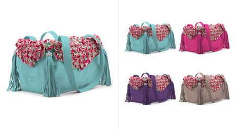 color-variant-sample-image-for-ladies-bag