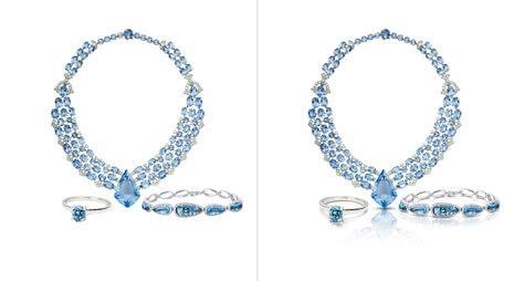 drop-shadow-sample-image-for-jewellery-set