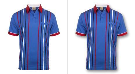 drop-shadow-sample-image-for-man-shirt