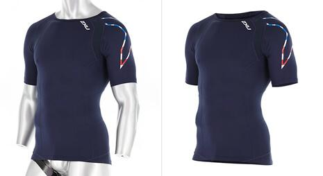 ghost-mannequin-sample-image-for-blue-shirt