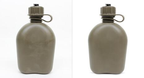 photo-retouching-sample-image-for-flask