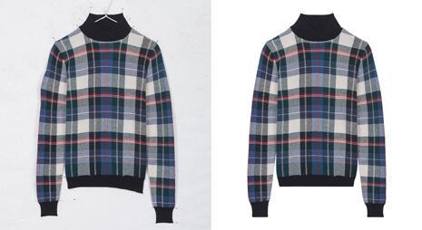 photo-retouching-sample-image-for-plaid-shirt
