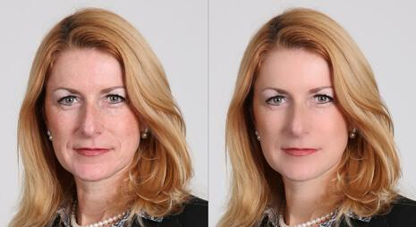 photo-retouching-sample-image-for-woman-face